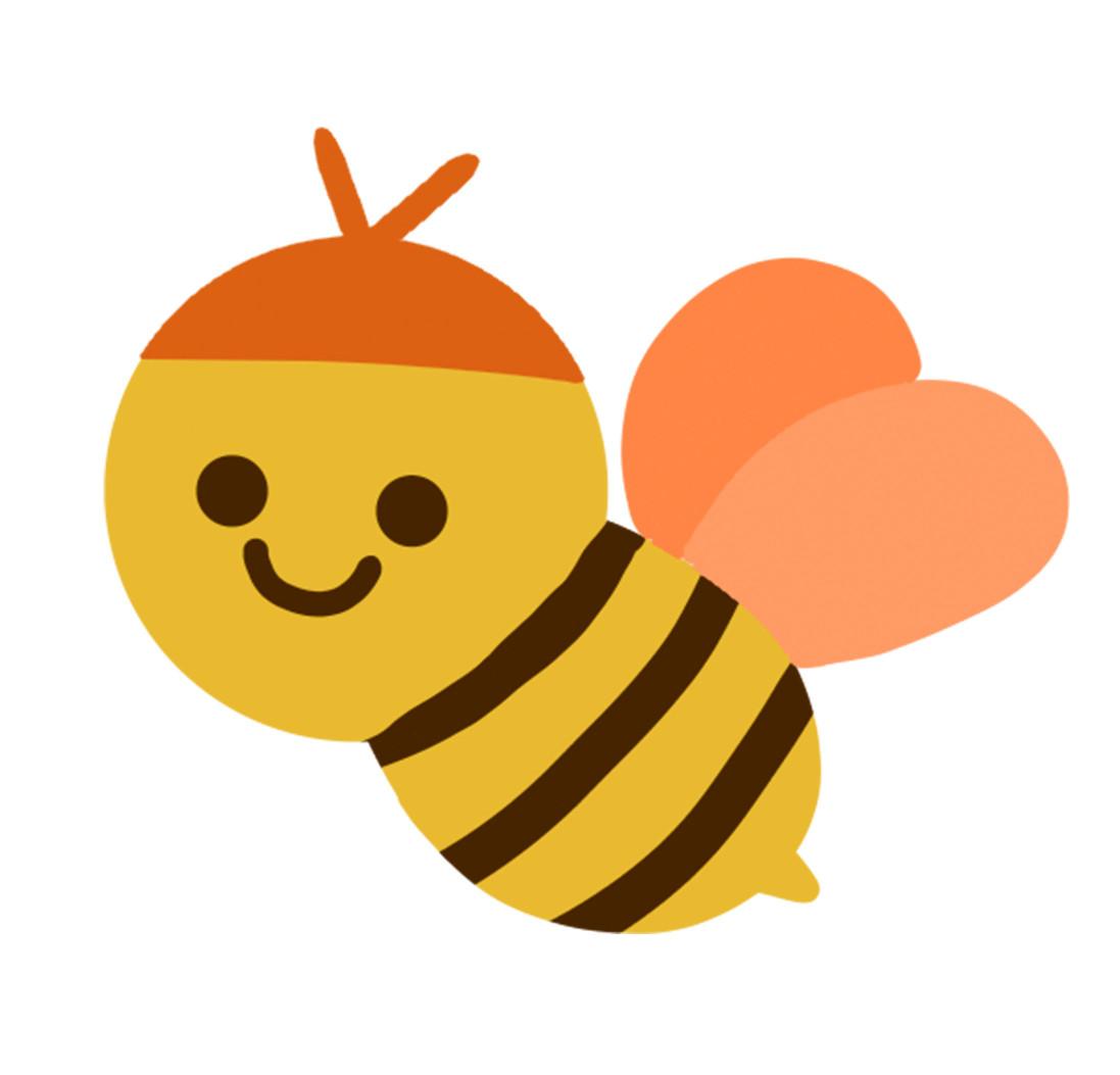 一般來說,被蜂類叮到都不會太好受,被落單的小蜜蜂螫到或許還好,擦擦藥或找皮膚科求助就可以很快痊癒,並不會造成什麼大礙。但倘若是遭到黃蜂攻擊,那可就不一樣了。