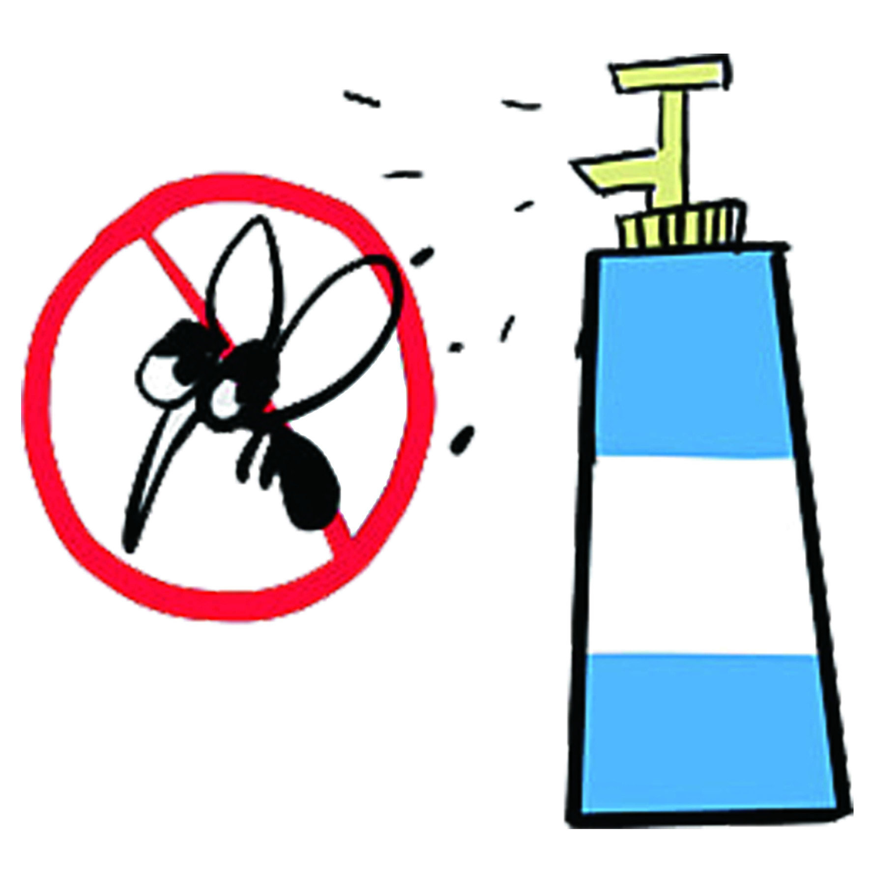 一般來說,果蠅多半繞著生鮮蔬菜水果盤旋,但更多時候有些我們不太注意的小角落,例如沒有清洗乾淨的罐頭、尚有殘餘液體的飲料罐等等,都會成為果蠅進駐的區域。 潔肯除蟲公司