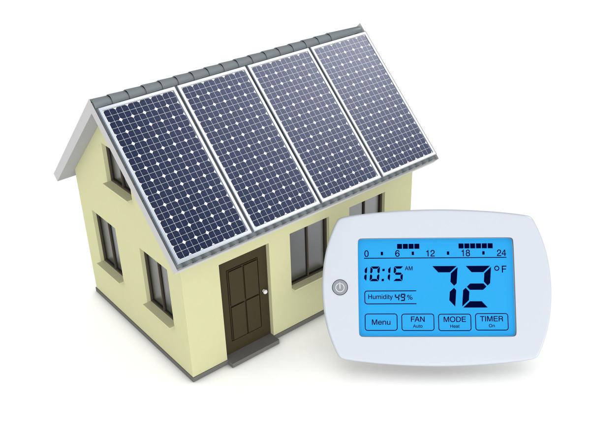 用濕度控制來抑制家塵蟎過敏原。我們的居家環境中有許多地方非常潮濕,例如廚房,浴室廁所等等。