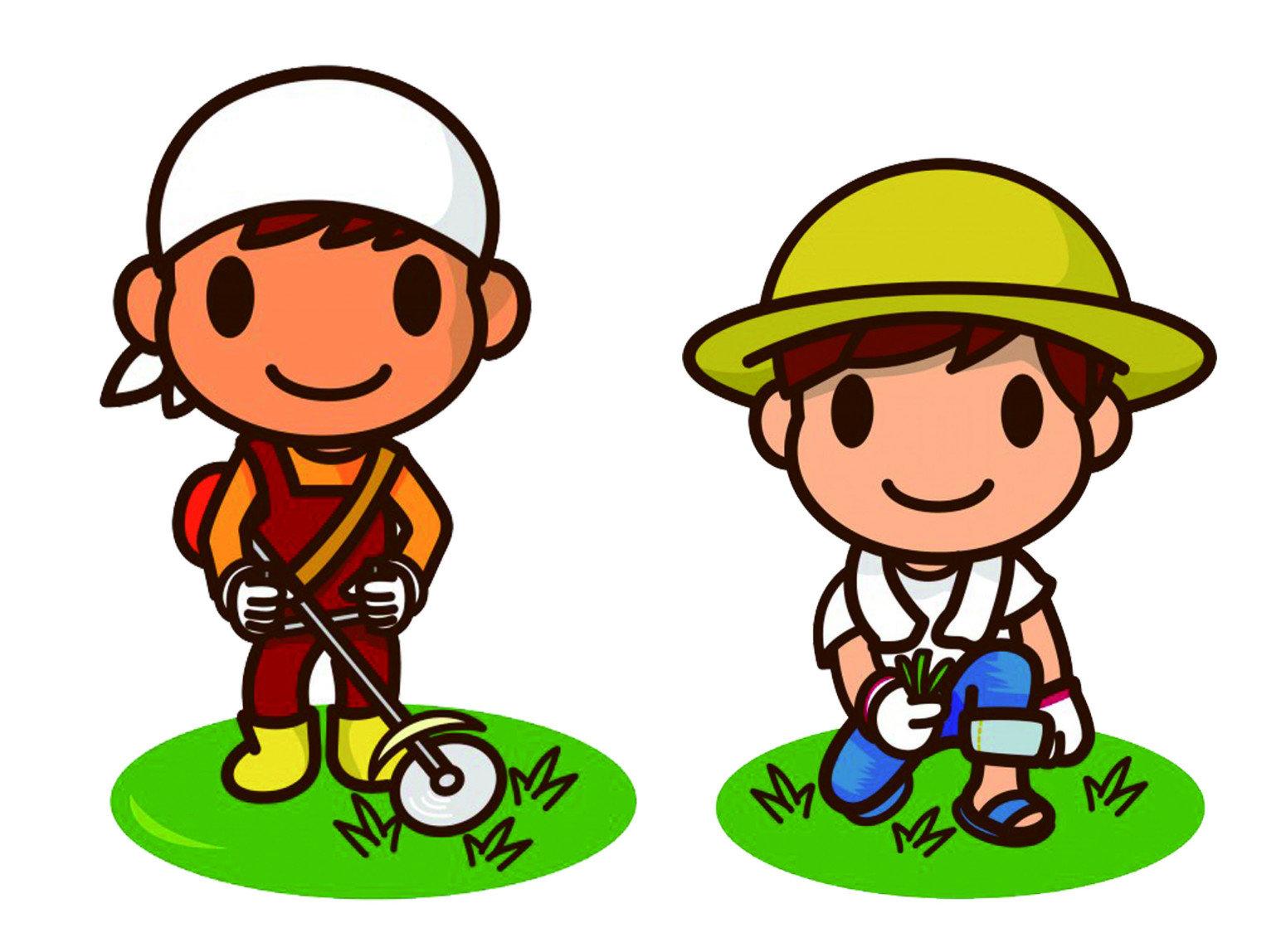 防止琉璃蟻孳生並不困難!防治疣胸琉璃蟻的方式有很多,但針對「事前預防」與「當下處置」其實只要做到幾件事情,防治工作並無困難。避免枯枝落葉:無論哪一種琉璃蟻,是否有與人類一同生活的習性,當牠們在野外時都會躲藏在枯枝落葉下,因此將房屋四周整理乾淨,保持整潔勢必可以有效減少螞蟻靠近,進而進入屋中。