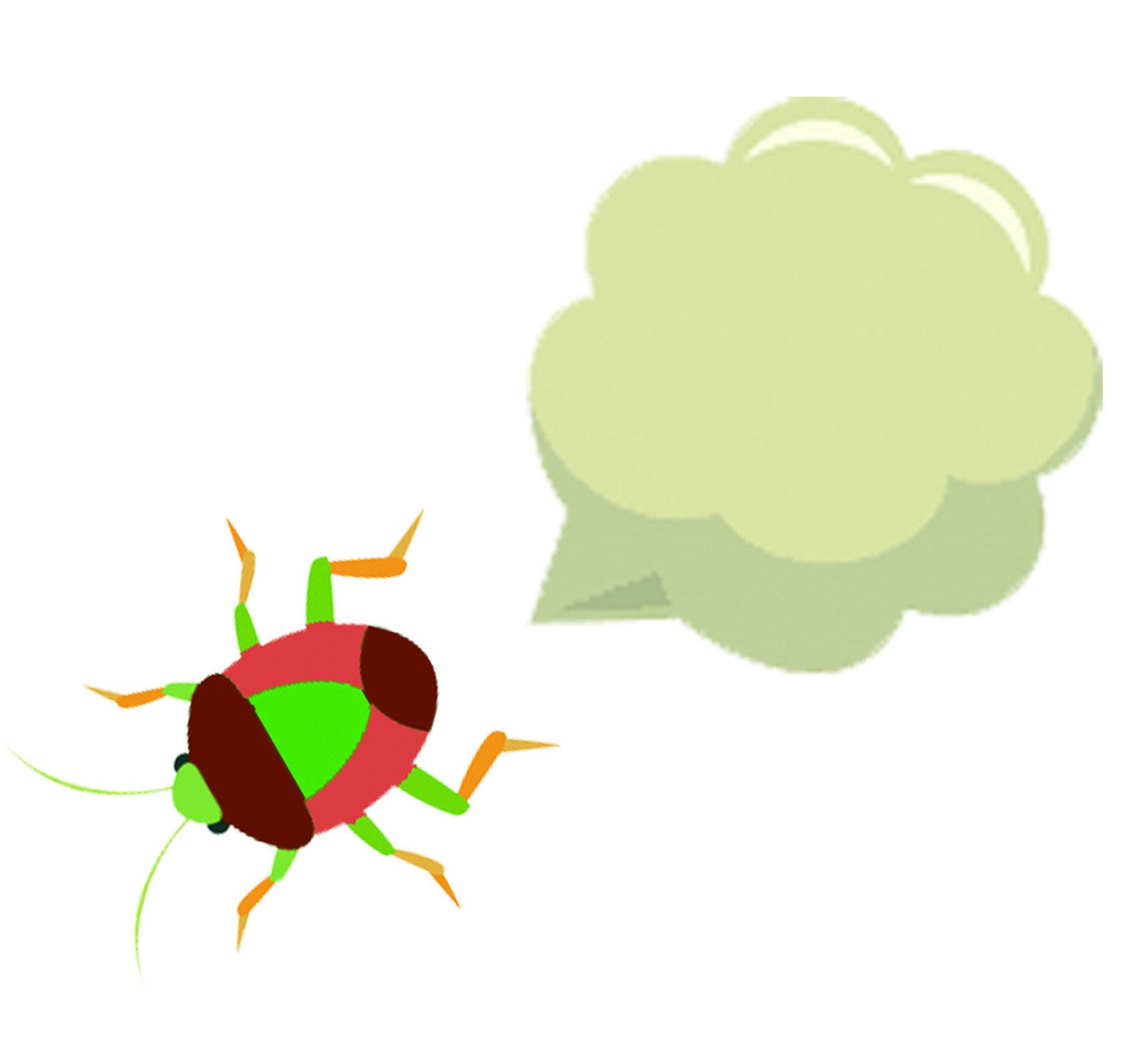 紅姬緣椿象大多與台灣欒樹共同生存,屬於互利共生的好朋友,不僅對樹木不造成傷害,更是不會攻擊人類,也不會對人體有威脅。在三到五月春暖花開之際會大量聚集,更被戲稱為「會動的枸杞」,除了看起來有點密集而可怕,是一種無害的蟲子。在除去荔枝椿象時, 不妨多看幾眼,以免誤殺對本土環境扮演重要腳色的紅姬緣椿象。