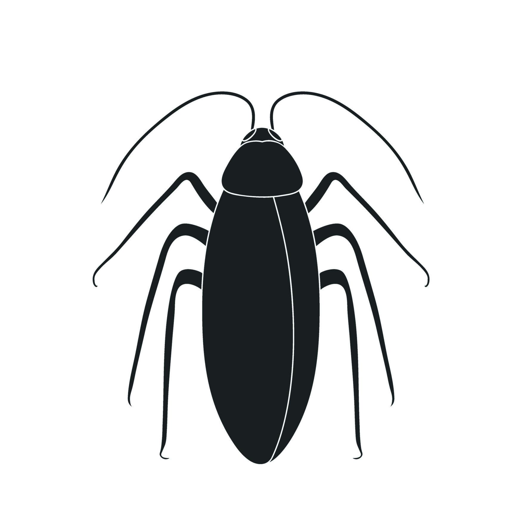 相信「會飛的蟑螂」讓不少人頭痛不已,而究竟蟑螂爬得好好的為什麼要飛呢?基本上蟑螂是不飛的,是習慣以六隻腳爬行的爬行性昆蟲。