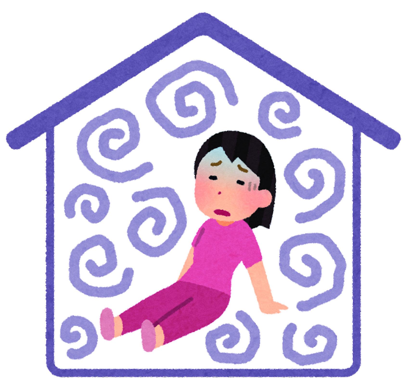 室內汙染不容小覷!空汙問題百百種,但其實不只室外會有因廢氣排放引起的汙染, 室內更會有因著裝潢帶來的「甲醛」、「乙醛」,甚至從門外被帶入的各式「過敏原」與「細菌」、「病毒」。