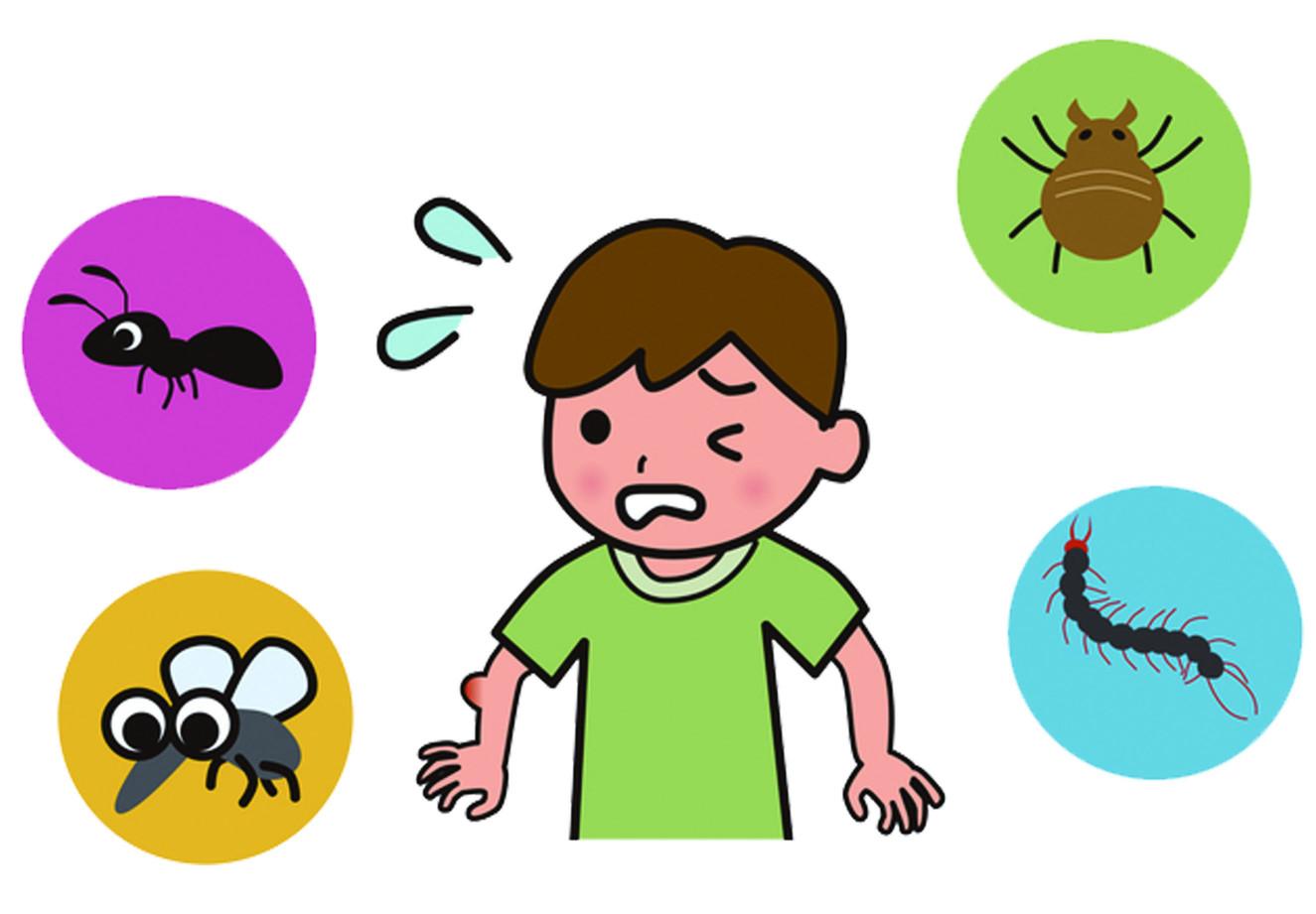 錢鼠以小昆蟲為主食,每天需要大量的獵捕蟲子維生,且需要吃到與自身體重相當的量。 因此,萬一有大量錢鼠孳生,就代表著此處有大量的食物,也就是各式的昆蟲。 這樣的情況可不得輕忽,即便錢鼠不太啃咬物品造成損失,但牠們的獵物會。