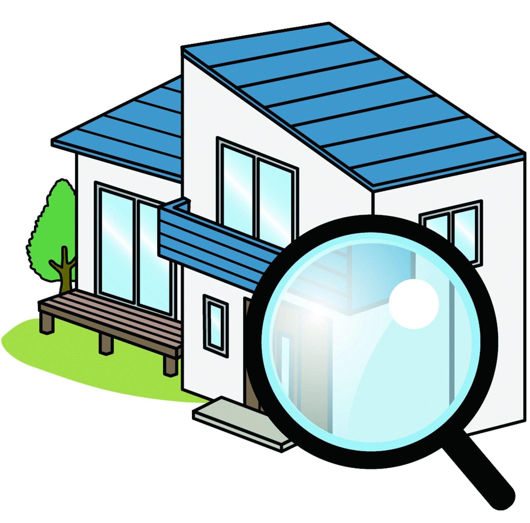 【除白蟻】破壞房屋的白蟻,白蟻可能產生的原因是什麼 ? 可以考慮防止它們的方法 !