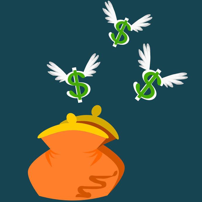 老鼠容易造成餐廳,食品工廠,商業設施等,財產與金錢的損失