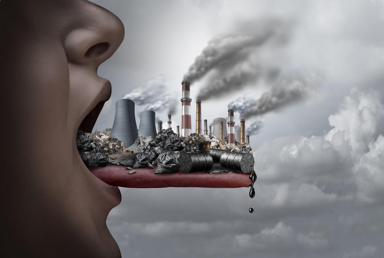 健康不能省,室內環境更該注意空氣品質,戶外有空氣污染,室內其實也無所不在,例如浴廁的穢氣、廚房的油煙、影印機的粉塵。