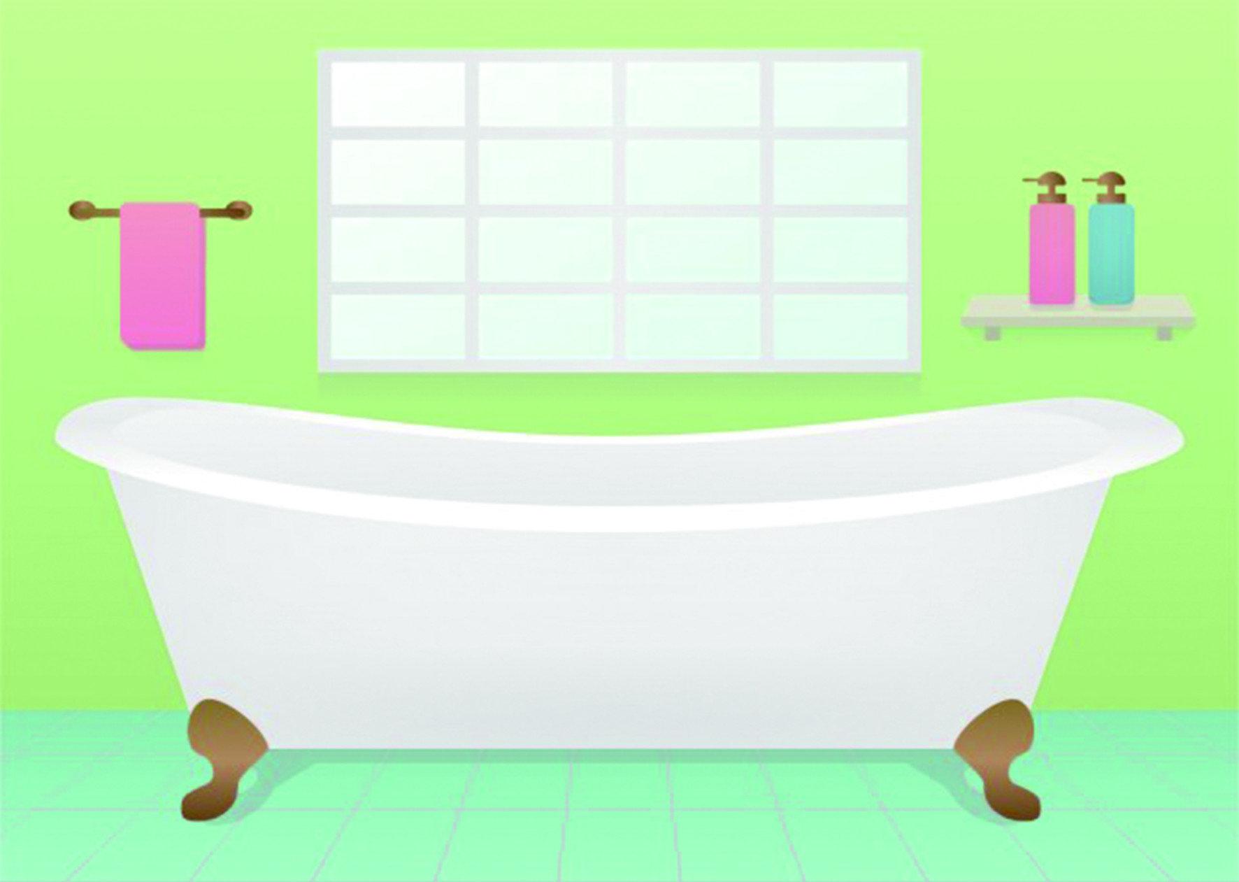 浴室潮濕容易孳生蟲子,潮濕的浴室正巧適合蟲子孳生,特別是老舊公寓更有機會巧遇這些不速之客。常常可以見到一隻隻黑色、身形微小又帶著翅膀四處飛舞的小蟲。還會在盆栽、草叢附近四處彈跳,體型僅1.5-2.5mm,難以察覺。