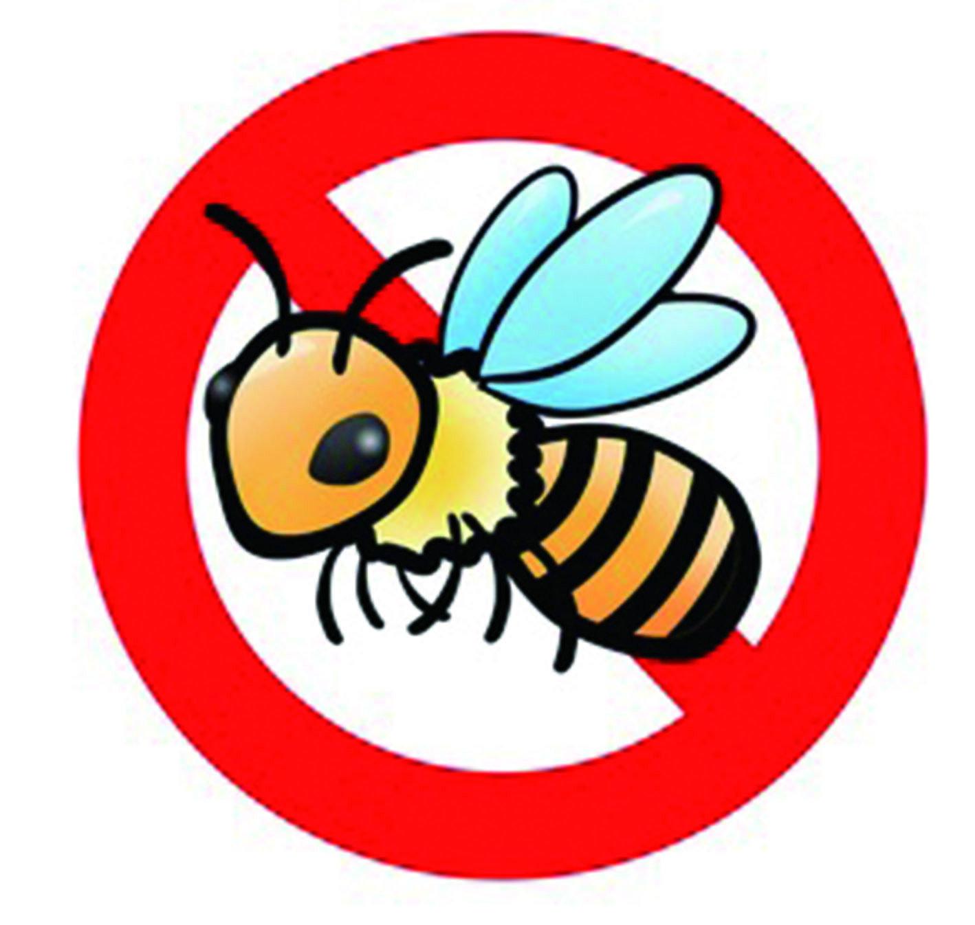 摘除蜂窩絕對是大家最不樂見的狀況,麻煩又危險。最好的狀況是,一開始就避免蜜蜂在屋內或屋簷築巢,從根源下手來避免後續的問題。