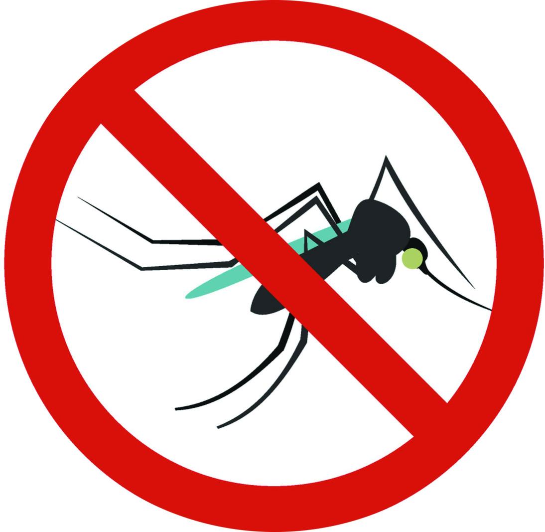 吸血、傳染病媒介、身上攜帶不潔的細菌與微生物