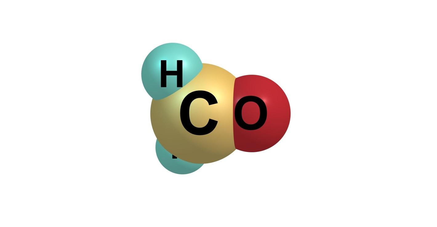 近年來對於環保與健康的議題增加許多,隨著資訊傳遞普及化,裝修知識與健康知識也一併提升,越來越多人開始了解如何去除甲醛