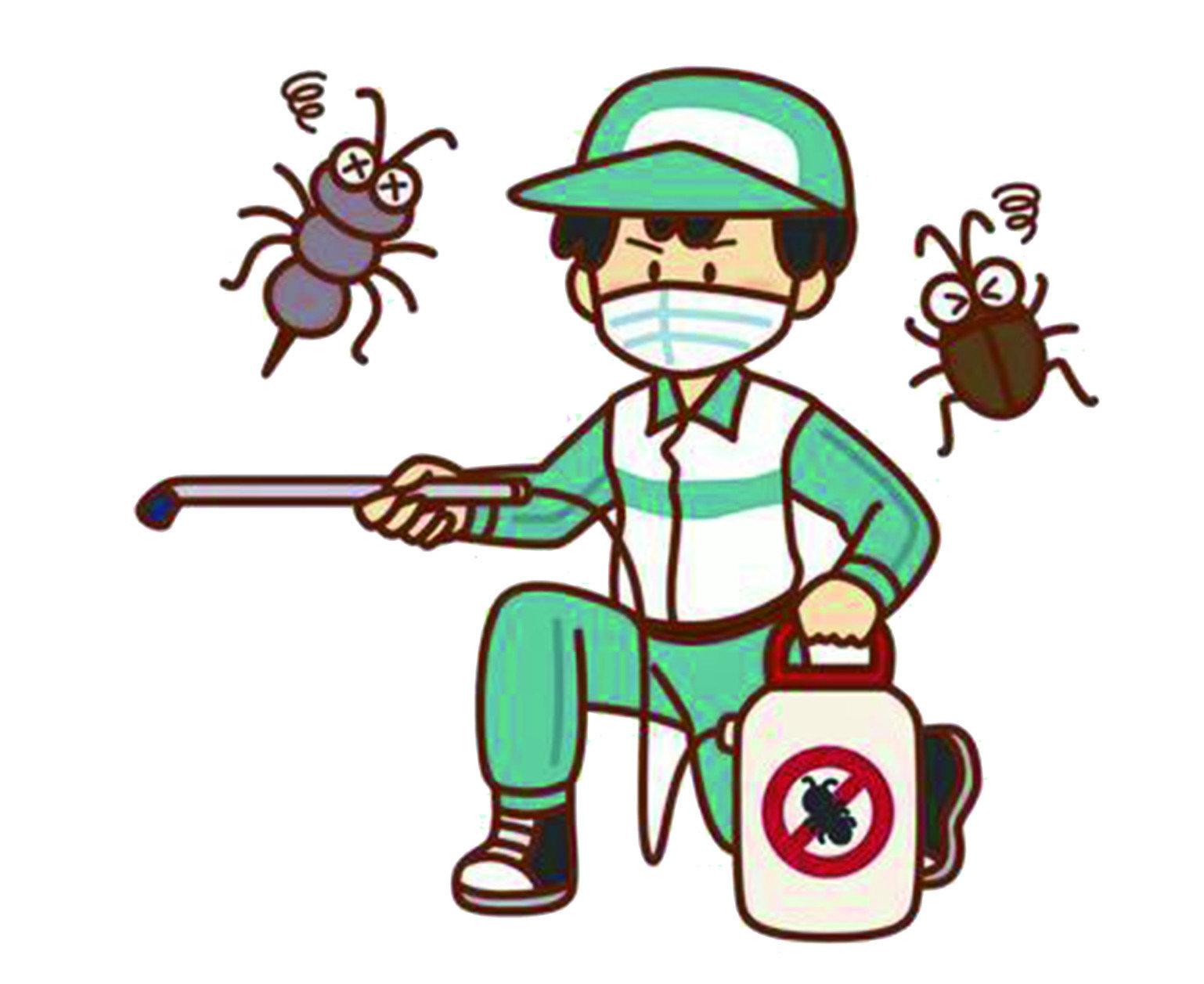 如何動手營造一個不適合白蟻生存的環境,白蟻喜歡生存在充滿陽光且潮濕的地方如果住宅的附近有許多木頭或是紙箱,盡快動手將其丟棄,避免白蟻危害。1.避免再房子周圍放置許多木材動手清除住宅周圍的木材、紙箱,為了有效預防白蟻,請整理並丟棄它吧。2.改善房子的通風與日照增加房子的通風與光線的照射,創造一個白蟻不喜歡的環境。3.盡量不要在住宅堆積物品養成良好的清潔習慣,避免住宅堆積許多物品,造成溼氣的聚集。4.房子出現漏水、滲水隨著屋齡的增長,造成牆體的雨水滲漏,如果不盡快修復,容易遭產生白蟻,甚至還會造成發霉的情況。