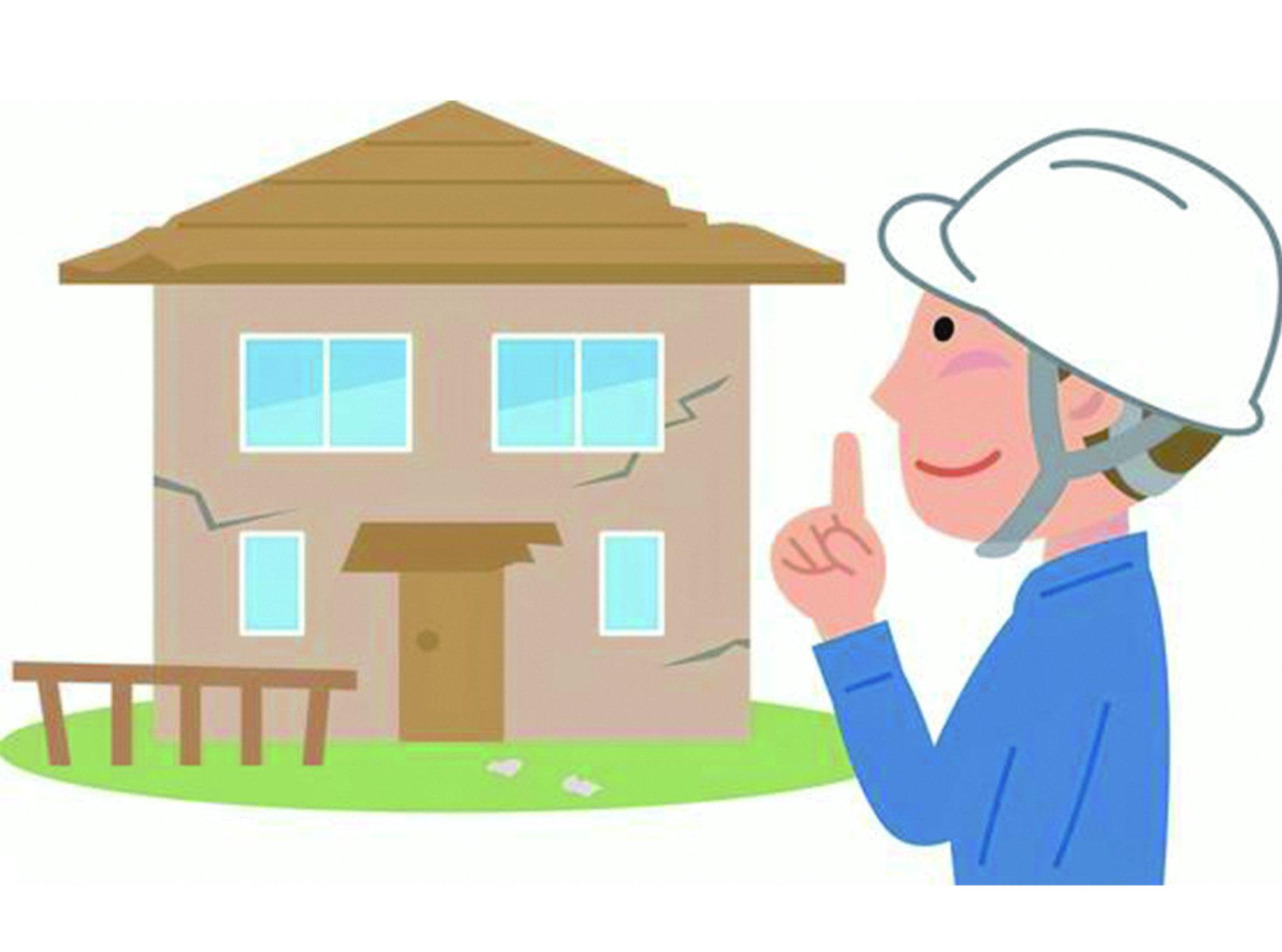 和防治其它害蟲一樣,破壞粉蟎的繁殖空間,仍是防治過程中最重要的一環。妥善控制室內溫度、濕度,除了防治粉蟎,也能避免室內物品發霉。