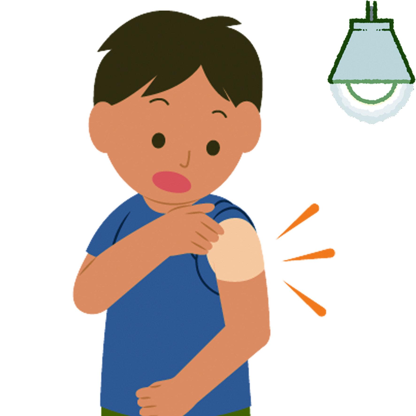 光觸媒需要「光」才能觸發,但其實是波長較長的「紫外光」,範圍落在315 nm至400 nm的UV-A等級都可以觸發光觸媒,而最好的狀態是在380 nm左右。這的等級的紫外光,基本上對於人體不會有太大的傷害,只要不長時間照射、不盯著光看,就不會有曬黑的危險,更不用太擔心病變的問題。