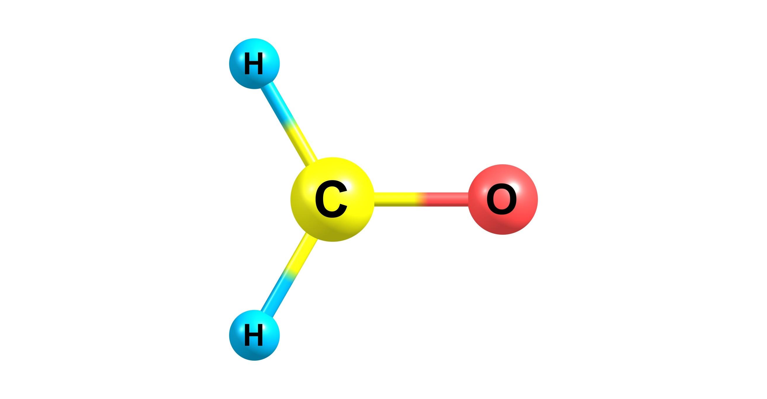 甲醛並不可怕,因為只要甲醛含量不超標是不會危害人體健康的,我們總是很恐懼甲醛,其實甲醛在生活中無處不在。