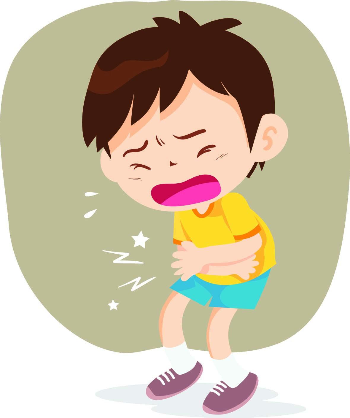意外地吃蛆通常不會引起關注,但有時會導致健康併發症,如細菌中毒。 蛆是普通蒼蠅的幼蟲細菌性腸胃炎發生於細菌引起胃或腸的感染。
