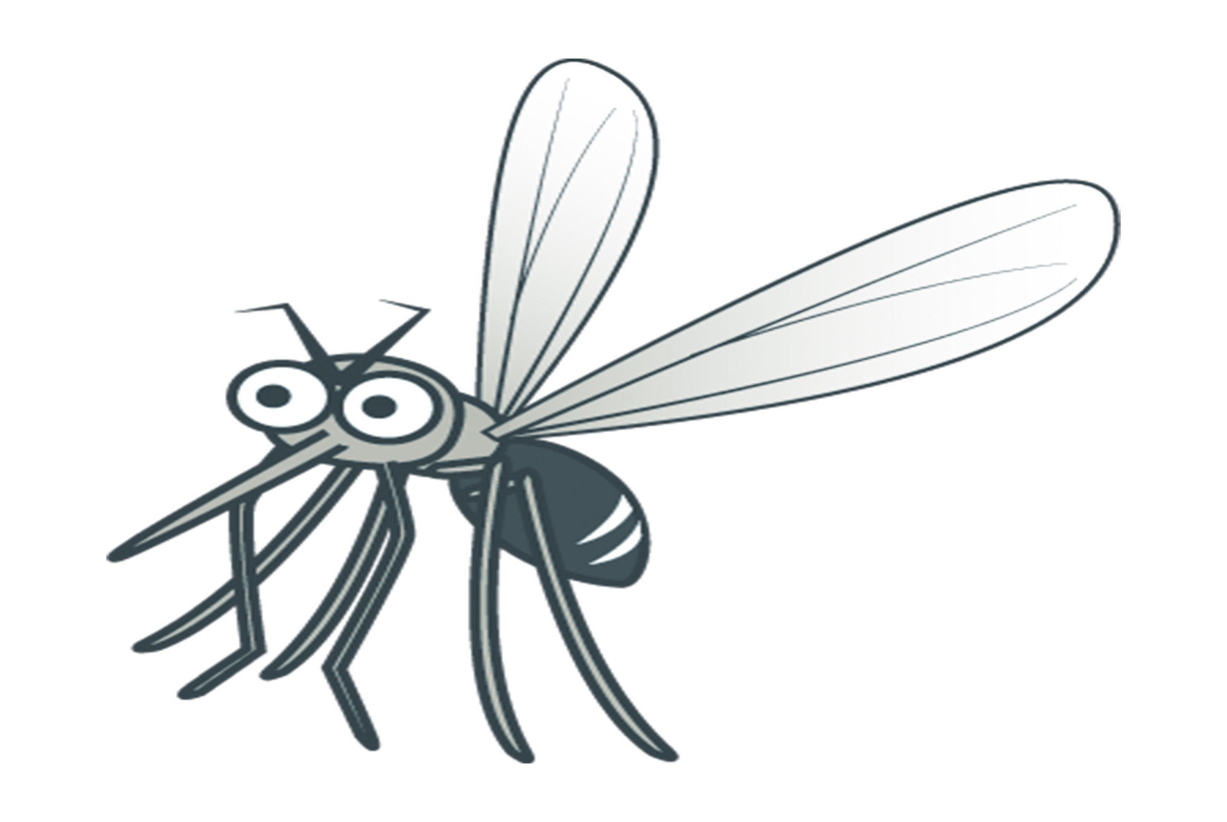 俗稱「黑微仔(烏蝛)」、「烏微仔」、「黑金剛」,中文俗名「台灣鋏蠓」,廣泛分佈於台灣各地,同時分布在世界各地,並有個有趣的稱號「no-see-ums」,意即蚊子飛行時,總是伴隨著惱人的嗡嗡聲,而小黑蚊卻無聲無息,可謂「吸血於無形」。