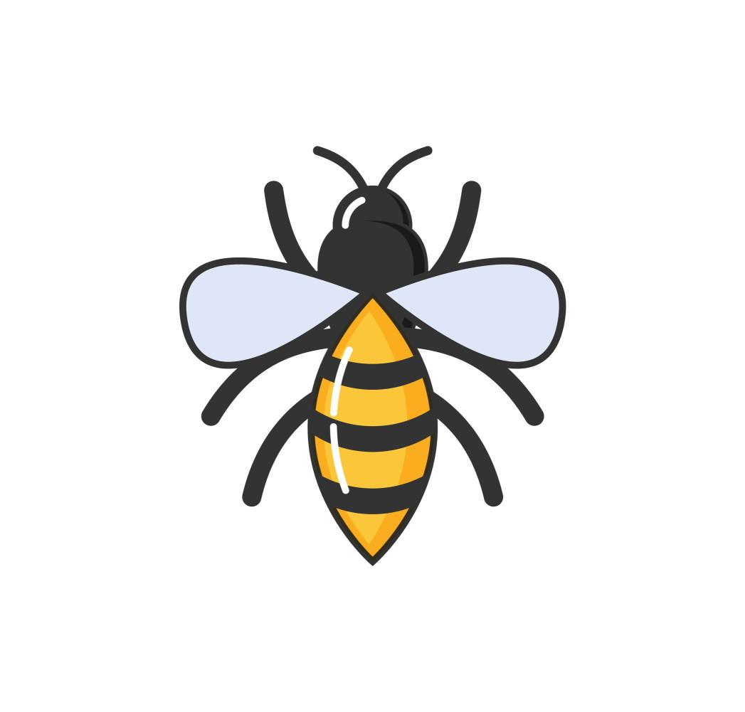 『除蜜蜂』住宅出現蜂類,防治有撇步