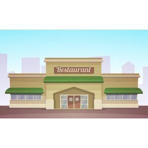 『餐飲店除蟲』餐飲店六大招避開蟲害困擾