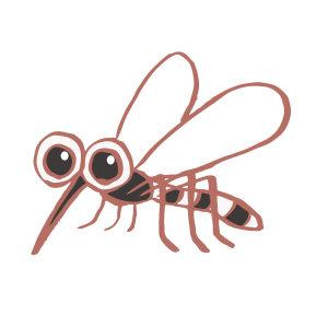 【補蚊燈】抓住蚊子了,光觸媒技術黑洞般的捕蚊器!!
