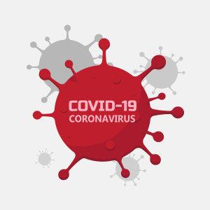 『除菌消毒』新型冠狀病毒問題整理