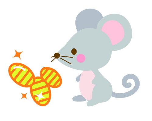 【除錢鼠】不是老鼠的「錢鼠」,錢鼠出沒不斷,為害蟲問題的指標 !!