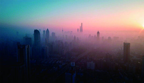 【室內空氣品質】其實不只室外有空氣汙染,室內空氣汙染會導致疾病 !